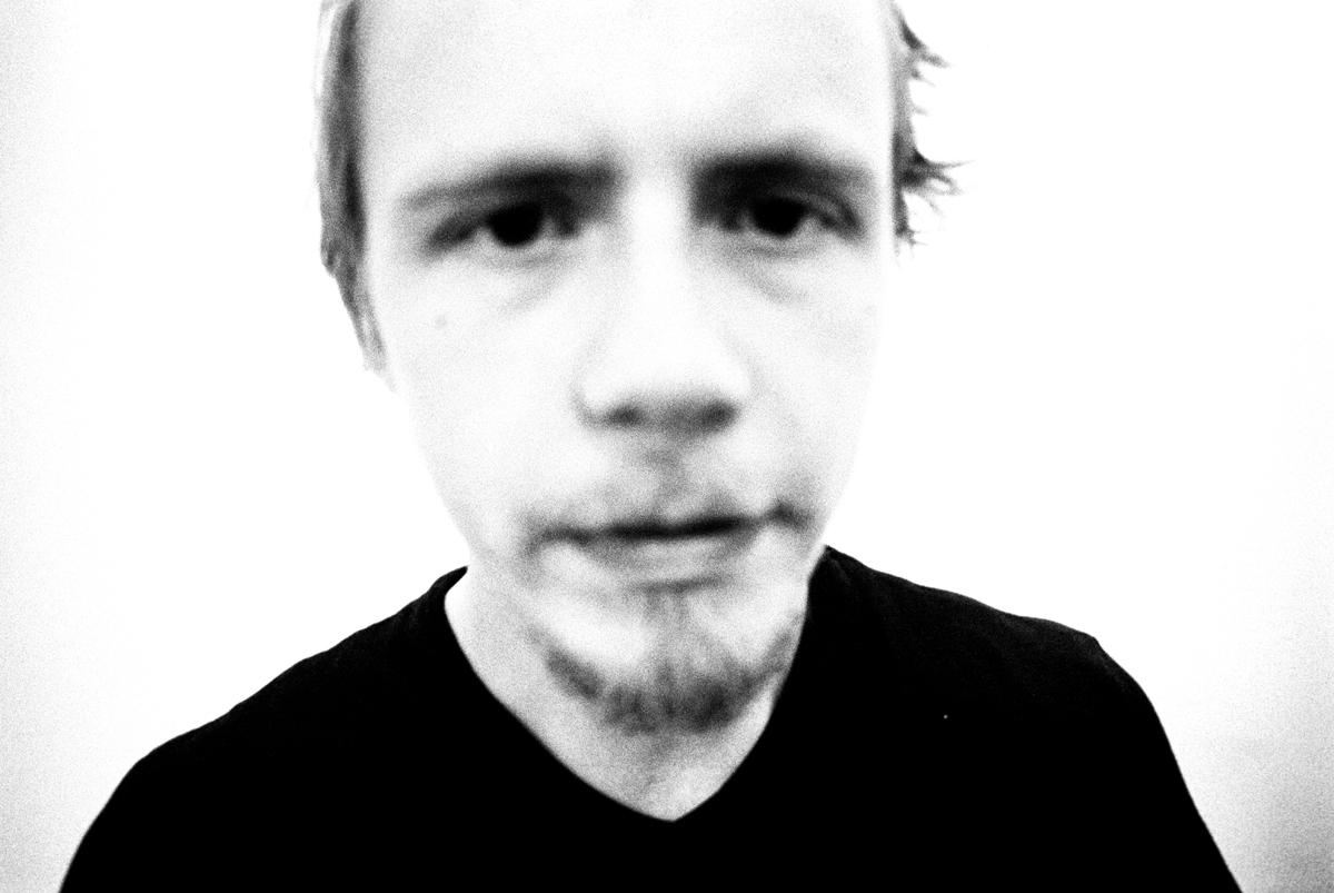 rrengelsholm4